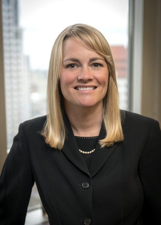 Jessica L. Thayer