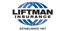 Theodore Liftman Insurance